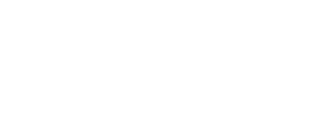 Official Metal Merch